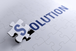 Speak with us about how can help with your system integrations requirements